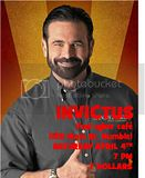 Invictus-Fuel-BillyMays